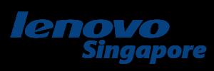Lenovo Singapore